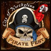 City of Northglenn Pirate Fest